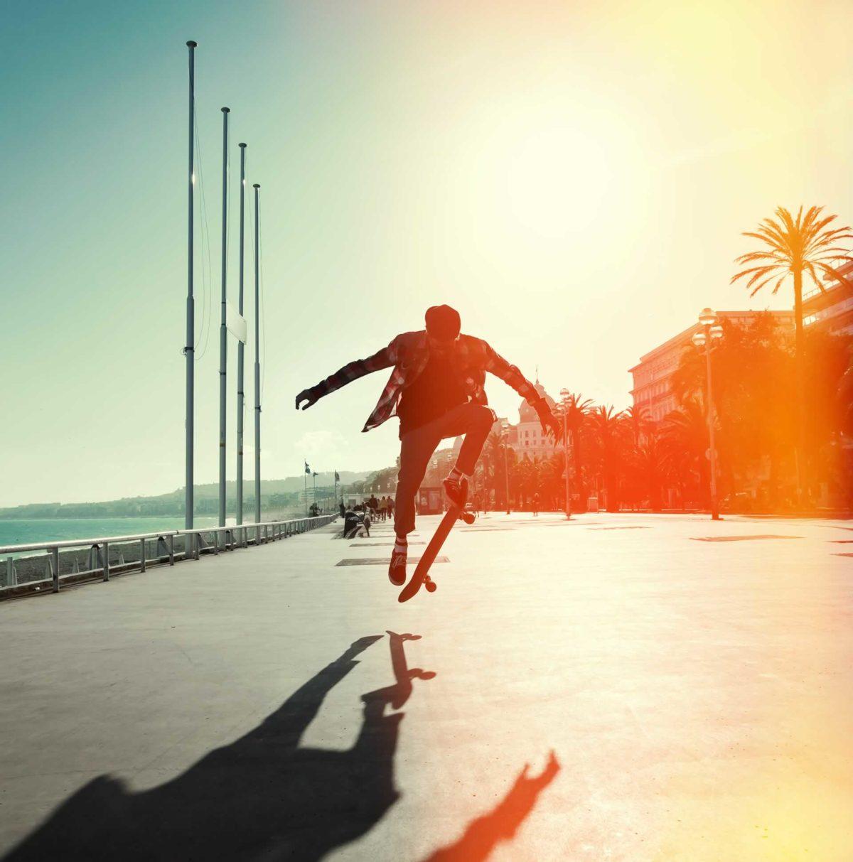 skater1-1200x1213.jpg