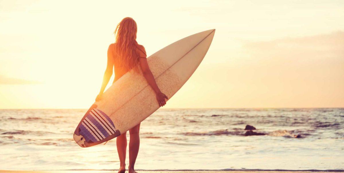 wave-rider1-1200x606.jpg