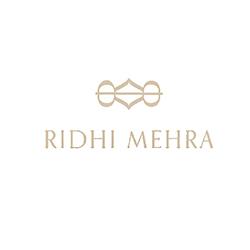 http://thedhoomdhaamweddings.com/wp-content/uploads/2018/12/ridhi-mehra-logo-1.jpg